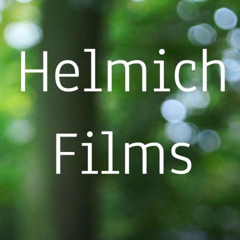 Film, media