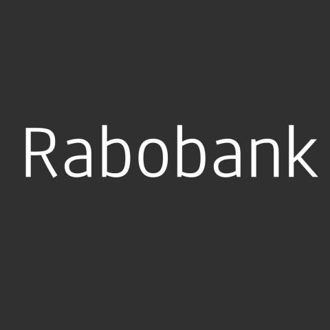Rabobank, media, film